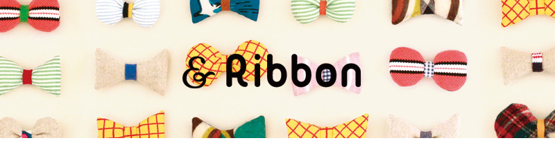 tako_p3_ribbon_header.jpg